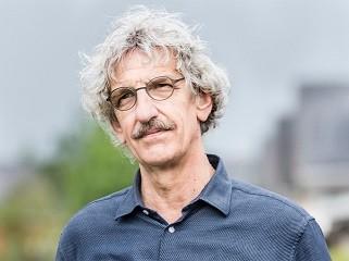 Geert Bettinger
