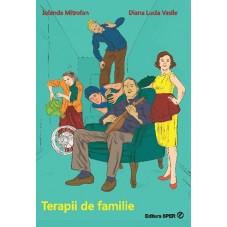 Terapii de familie -...