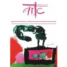 ArtTE 4 - Revista de...