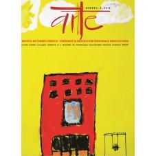 ArtTE - Revista de terapii...