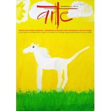 ArtTE 6 - Revista de...