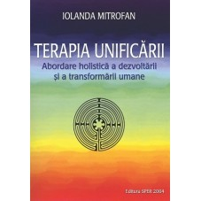 Terapia Unificarii -...