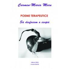 Poeme terapeutice - Să...