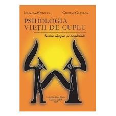 Psihologia pierderii şi...