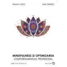 Mindfulness și optimizarea...