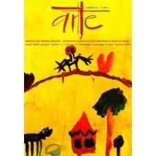 ArtTE 7 - Revista de...