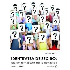 Identitatea de Sex-Rol -...