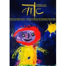 ArtTE 8 - Revista de...