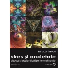 Stres şi anxietate:...