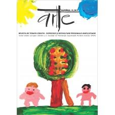 ArtTE 10 - Revista de...
