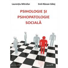- Psihologie şi...