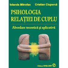 Psihologia relatiei de...