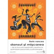 Dansul și mișcarea : de la...