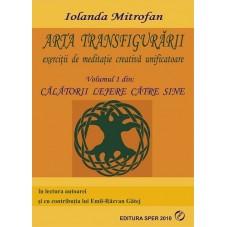 Arta transfigurarii -...
