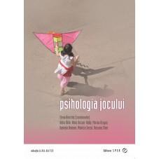 Psihologia jocului - Elena...