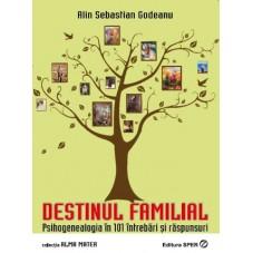 DESTINUL FAMILIAL -...