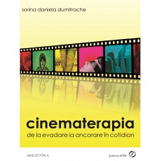 CINEMATERAPIA – de la...