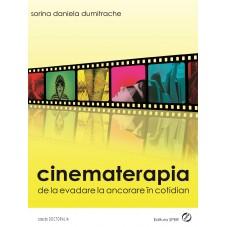 CINEMATERAPIA – de la...