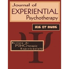 Journal of Experiential...